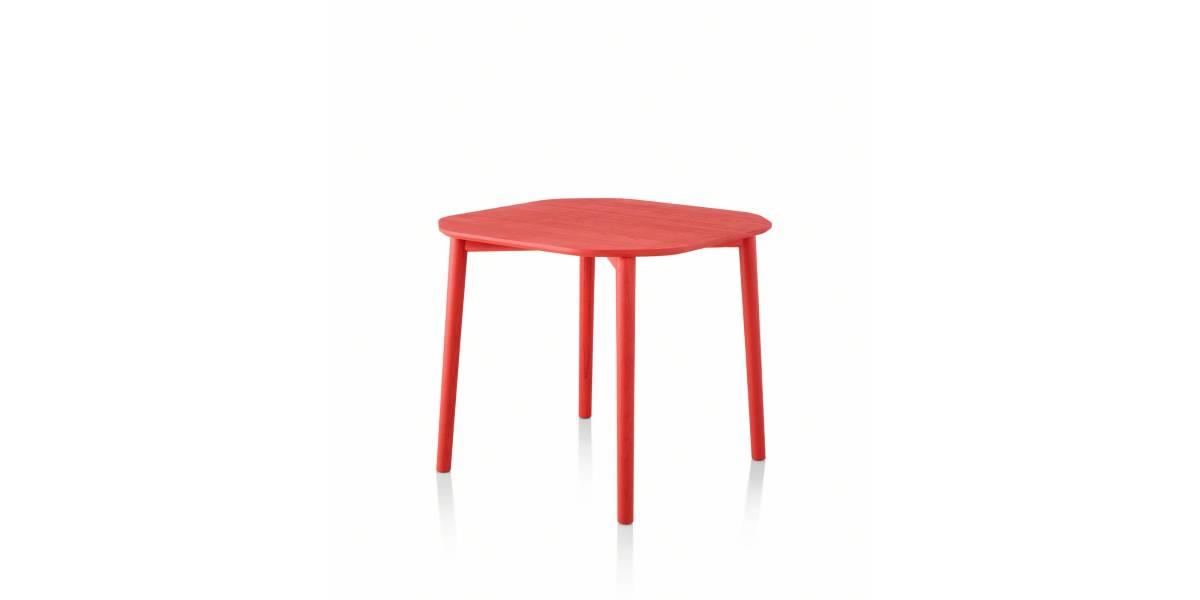 Tronco table