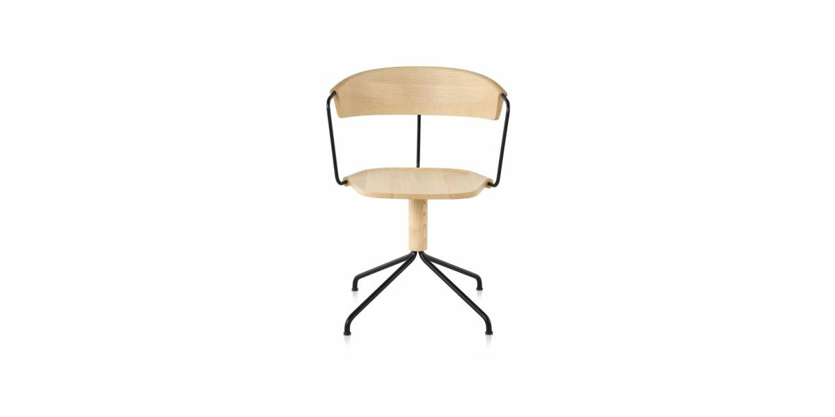 Uncino Chair A