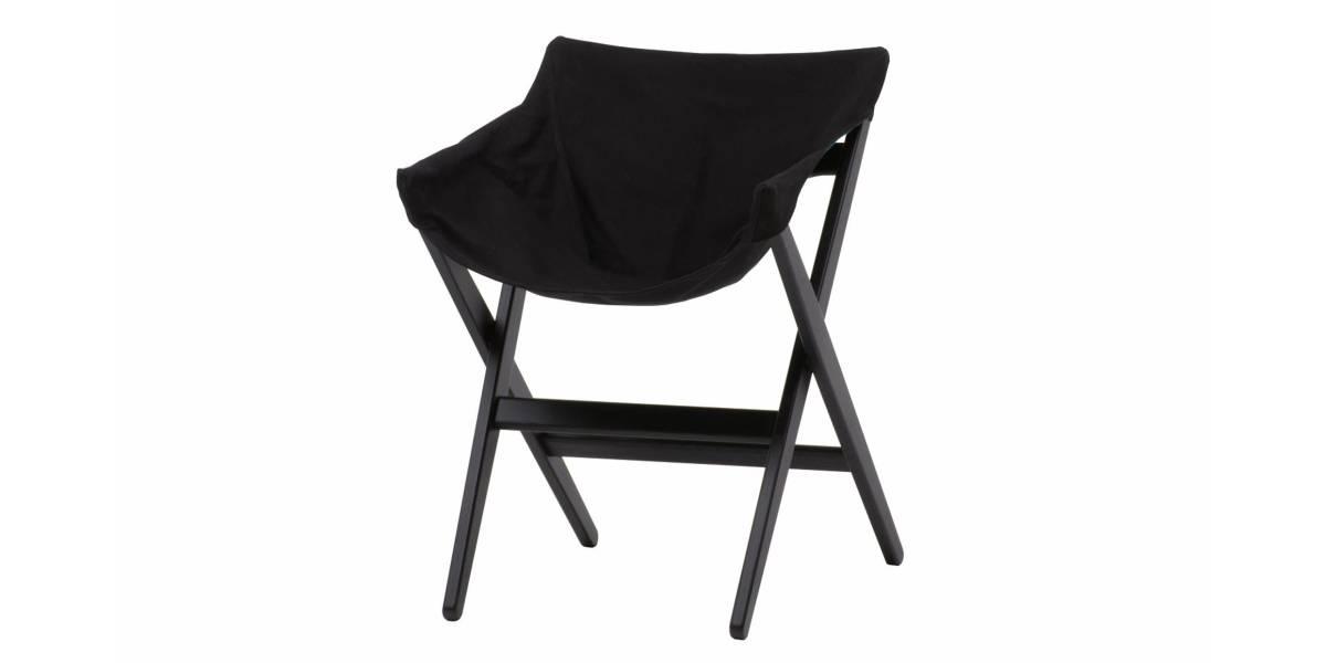 Fionda Side Chair