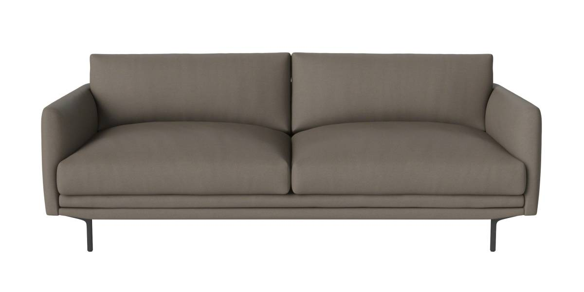 Lomi Sofa