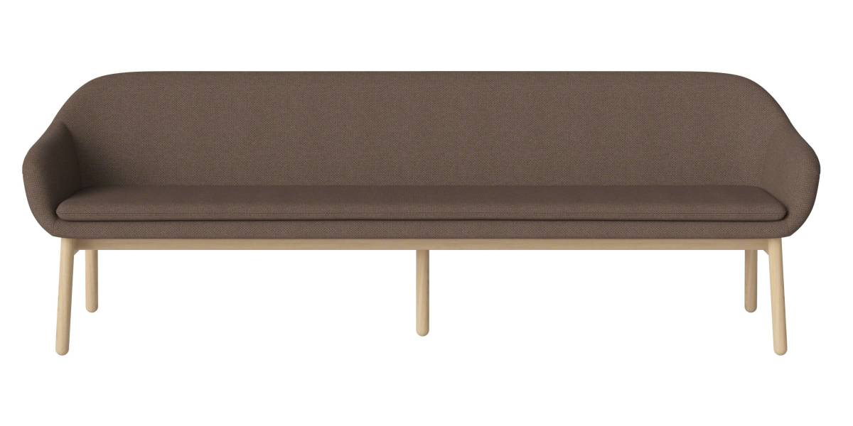 Dine Dining Sofa