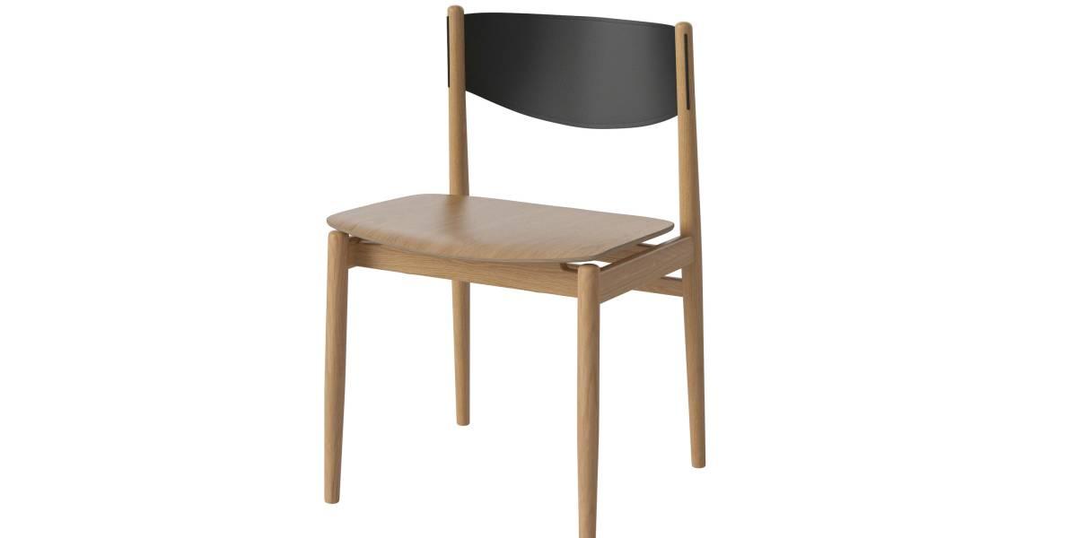 Chaise Apelle