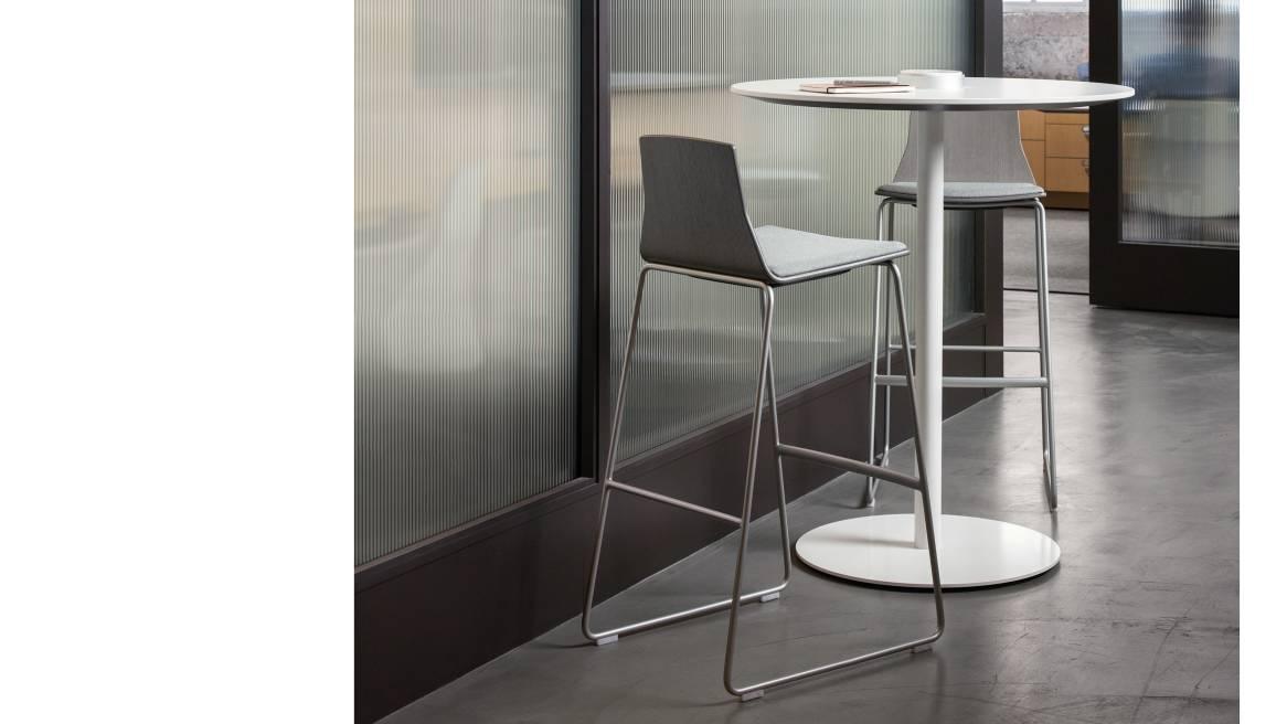 Montara650 Table – gallery