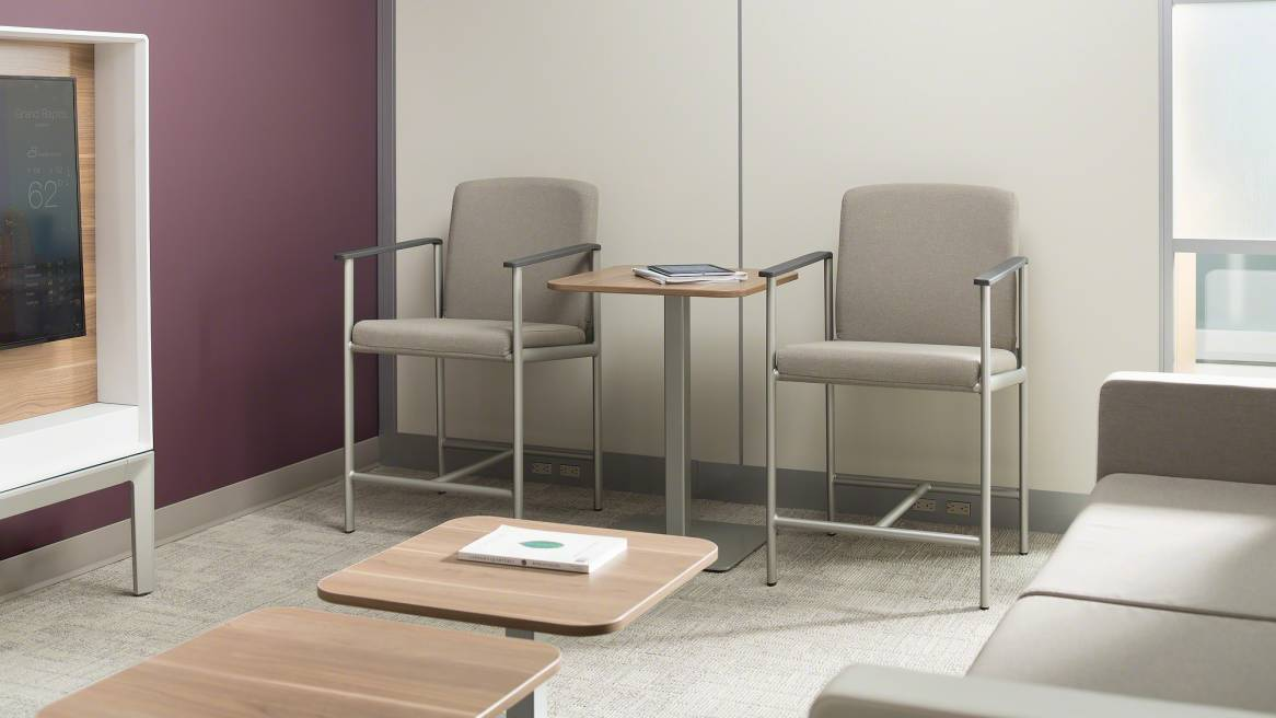 Where Do Interior Designers Get Furniture Rfa File ~ Aspekt chairs and tables steelcase health furniture