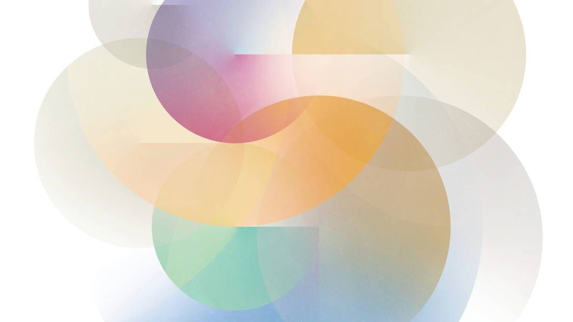 2016企业可持续发展报告