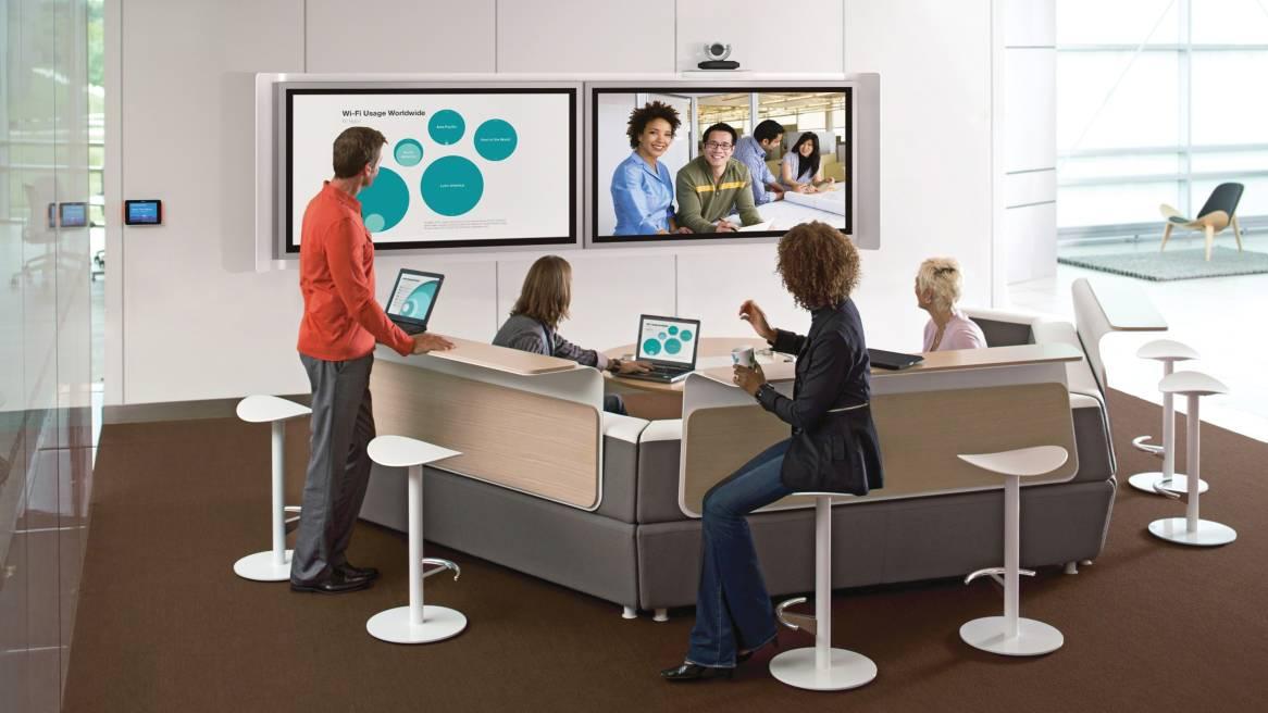 360 magazine boosting employee engagement