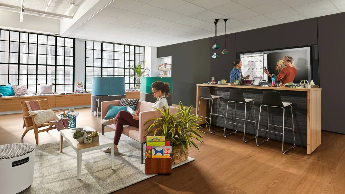 Office Furniture Pics Steelcase   Office Furniture Solutions, Education U0026  Healthcare