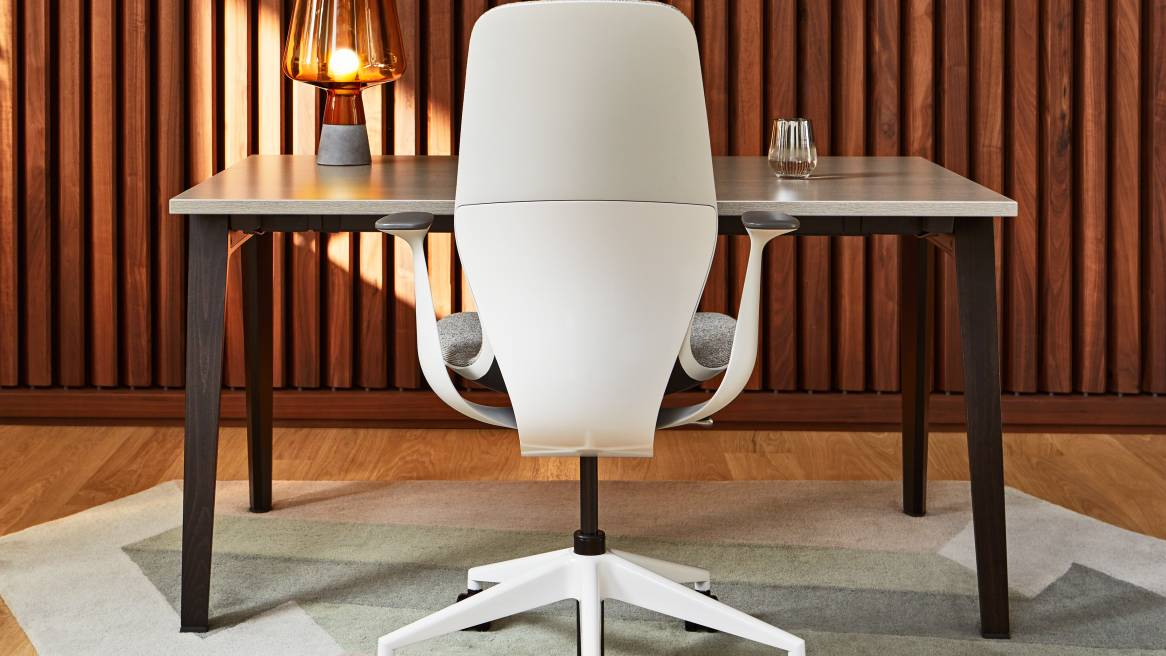 Superieur Steelcase