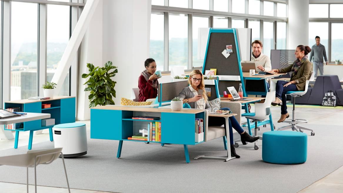 Stand Sit Desks Mixing Desk Software Free