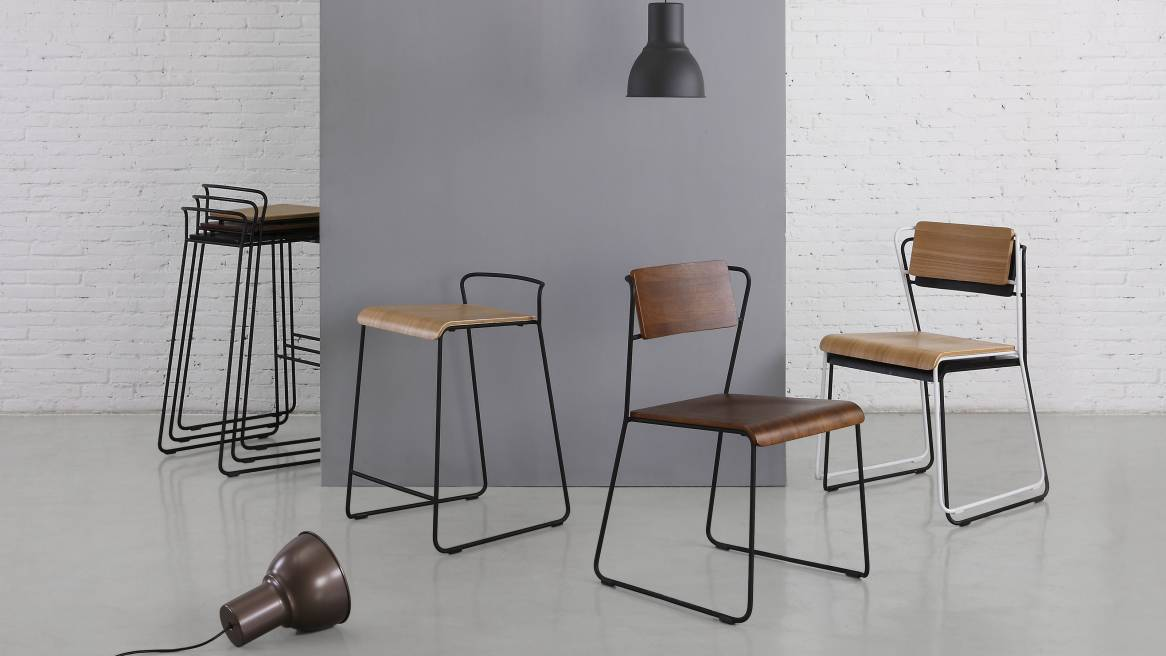Steelcase Mad Furniture Design Classy Furniture Product Design