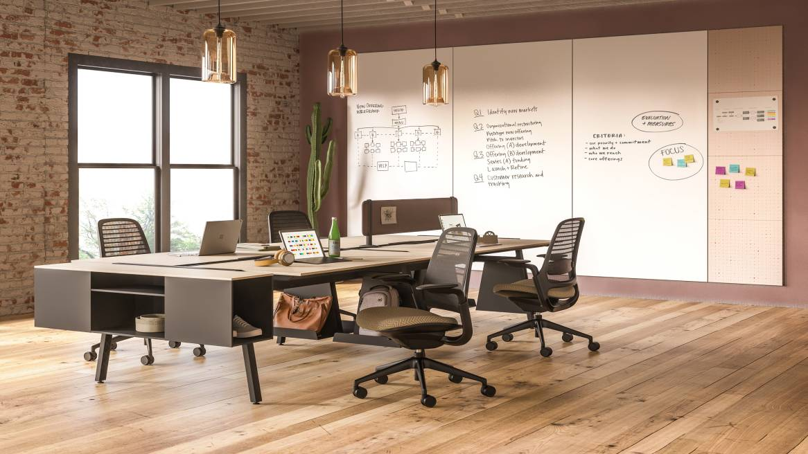 Office Cubicle Design Ideas To Holiday Sale Happening Now Steelcase Office Furniture Solutions Education u0026 Healthcare