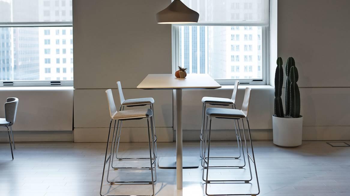 Montara650 Table