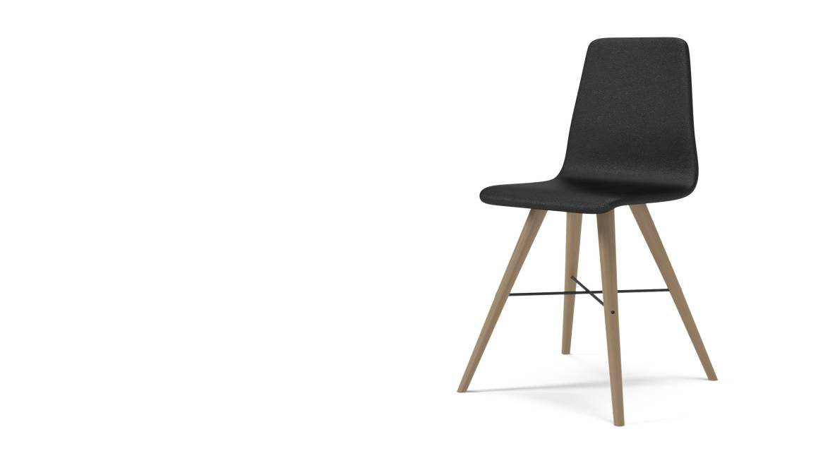 Bolia Beaver Dining Chair