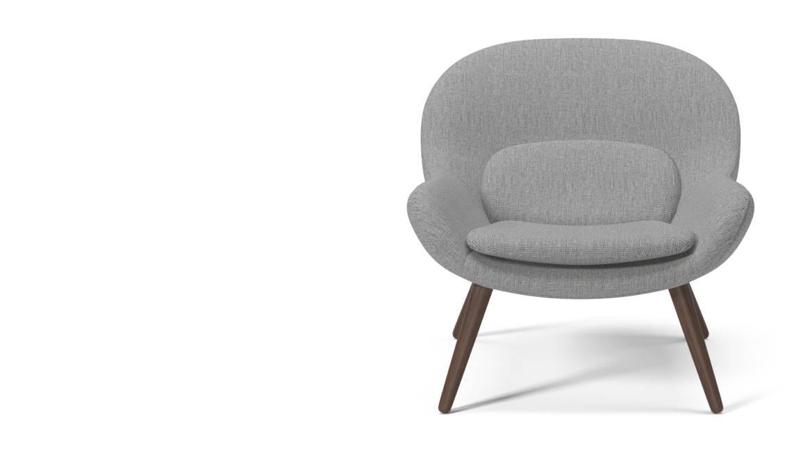 Philippa armchair