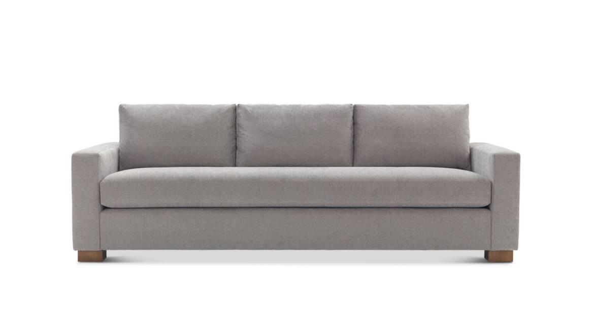 MGBW Carson Sofa