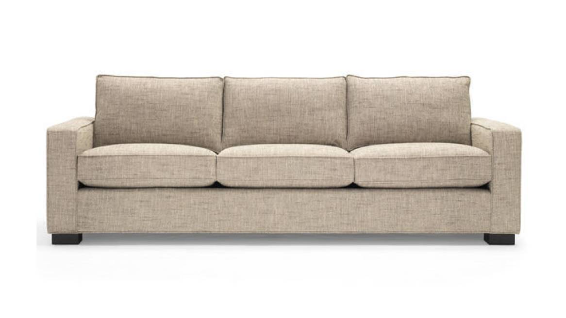 Carson Sofa seating