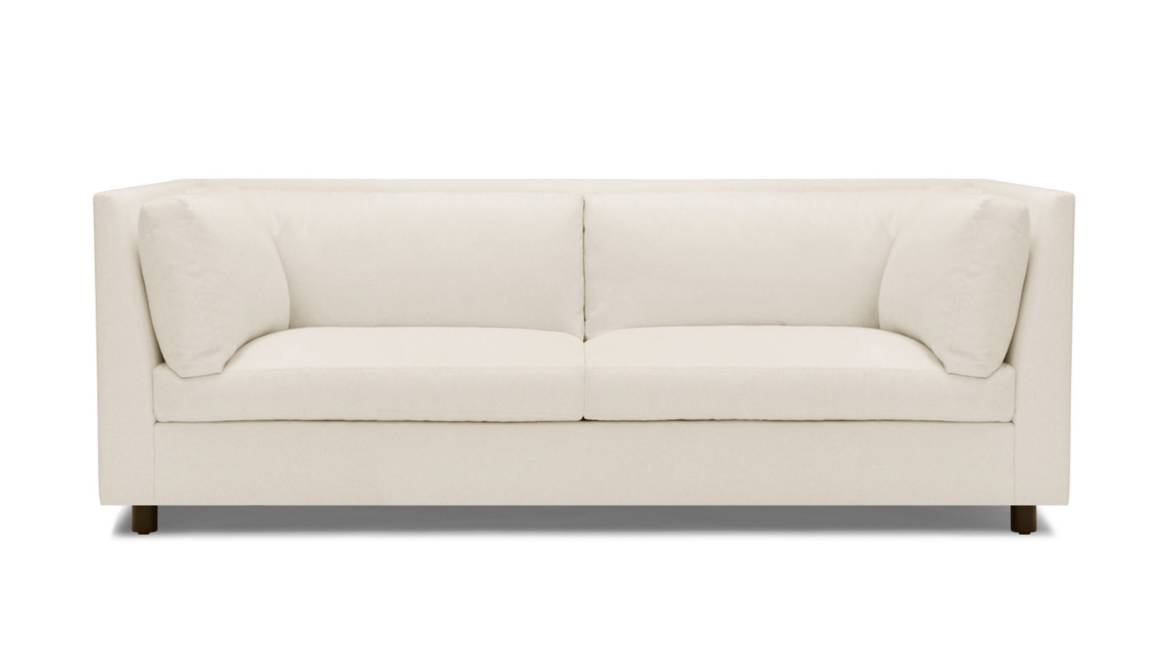Franco Sofa seating