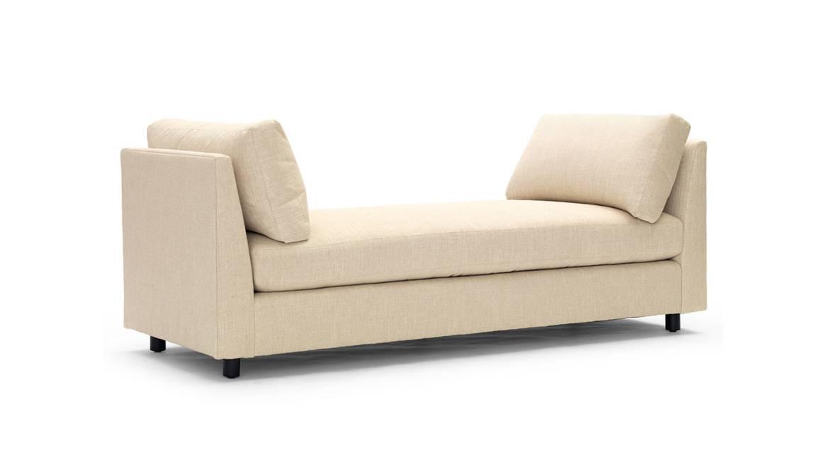 Franco Lounge seating
