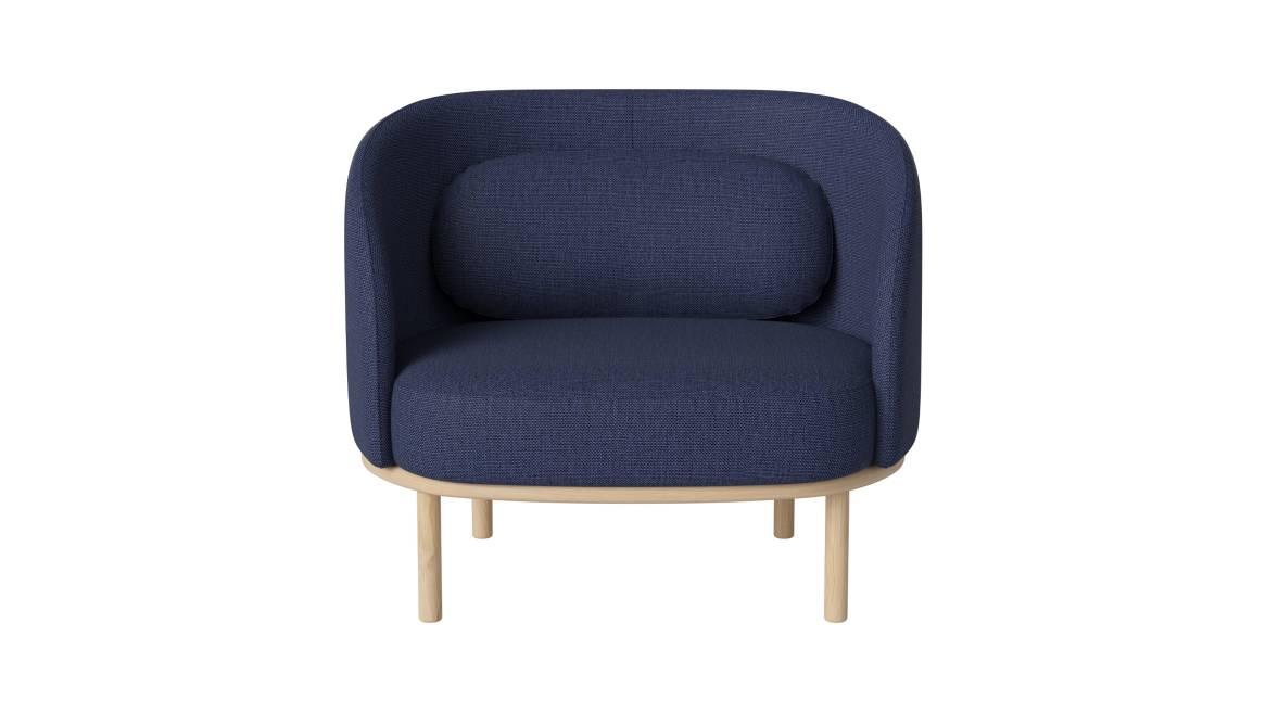 Fuuga seating