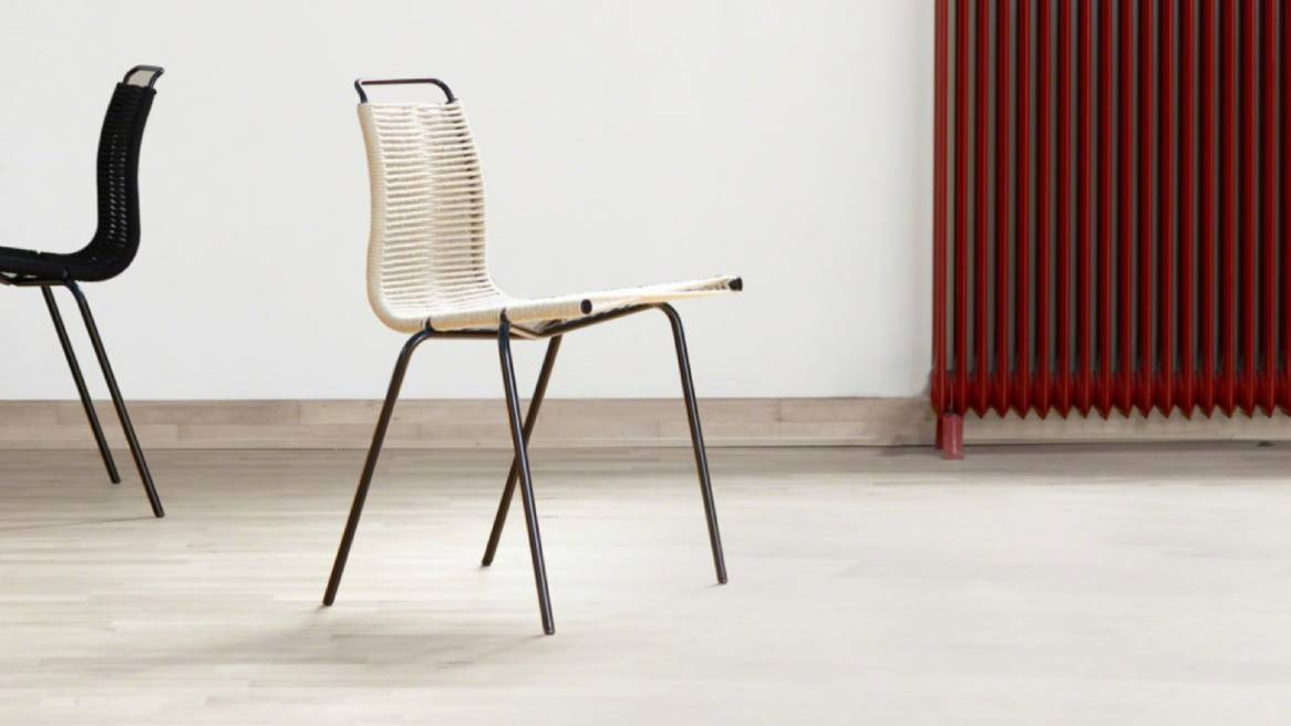CHPK1 Chair from Coalesse