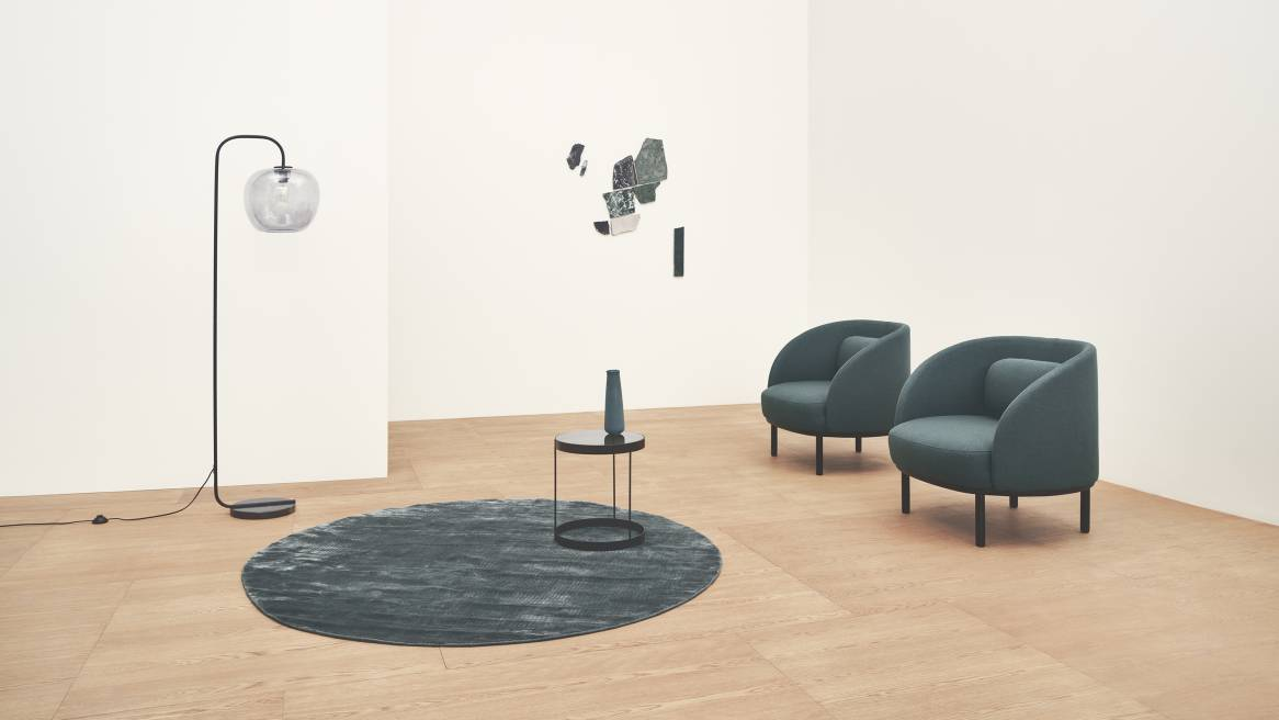 Bolia Collection - Steelcase