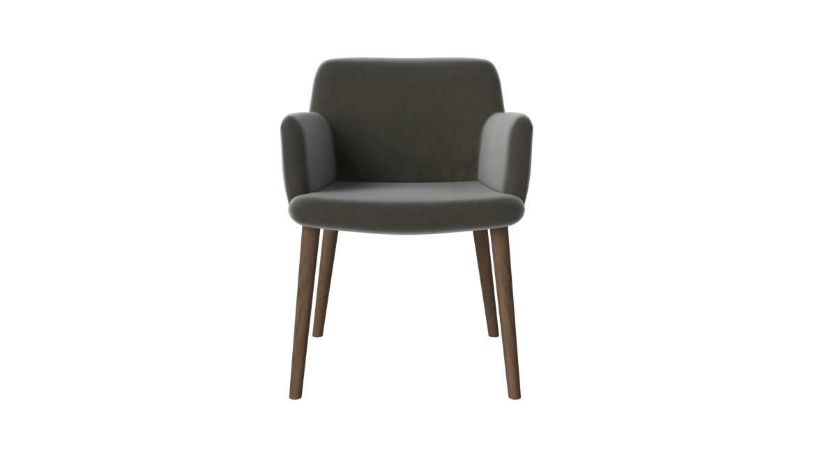 Bolia C3 Dining Chair