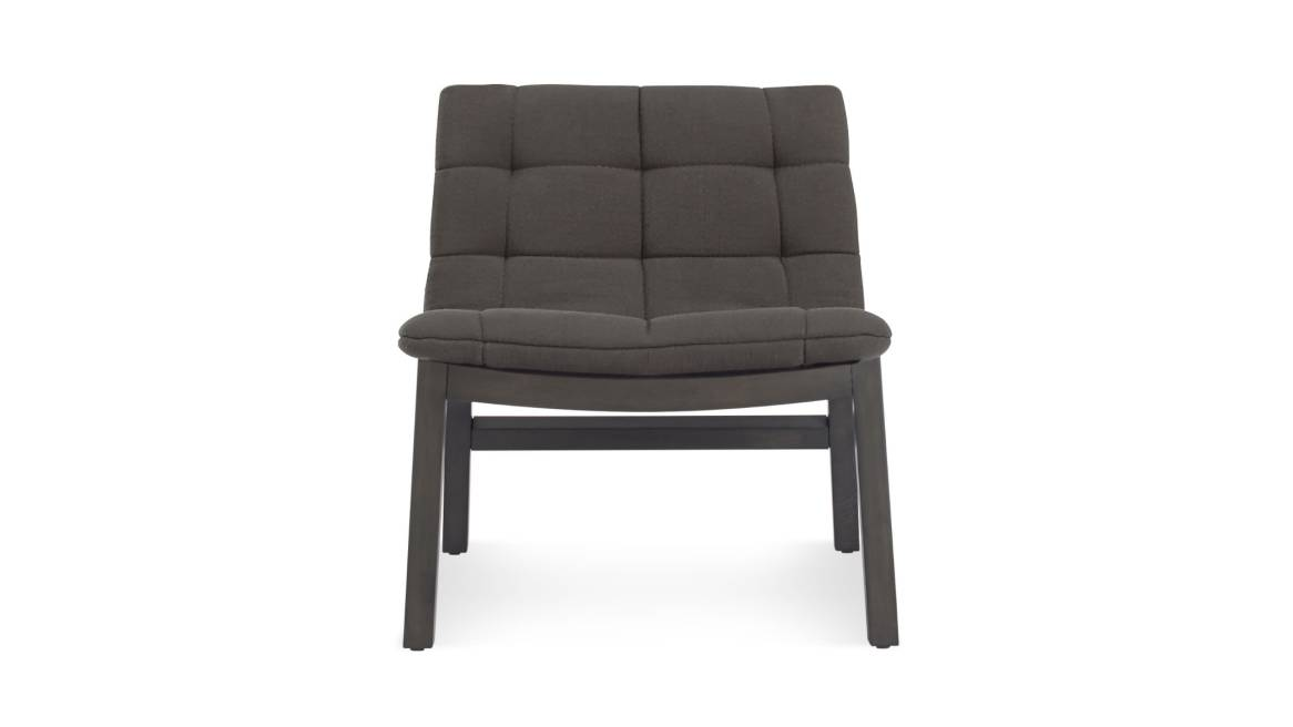Wicket Lounge Chair Steelcase