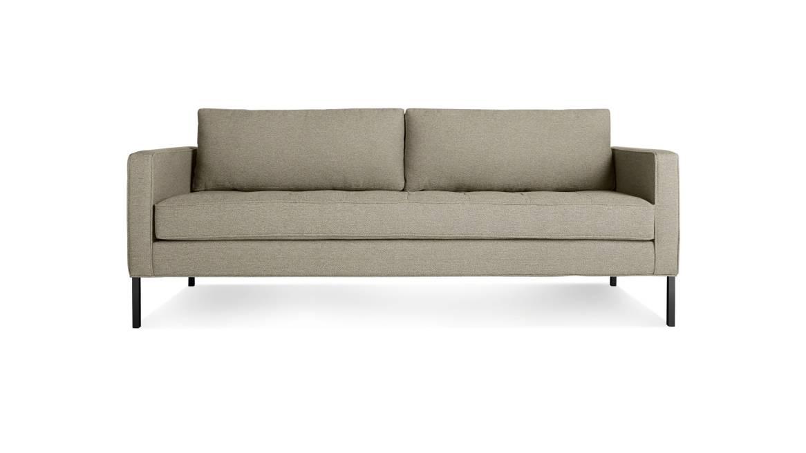 Blu Dot Paramount Medium Sofa