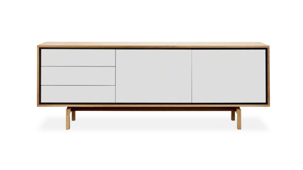 Bolia Floow Large Sideboard