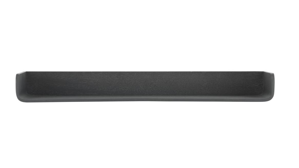 Bolia Lean Shelf