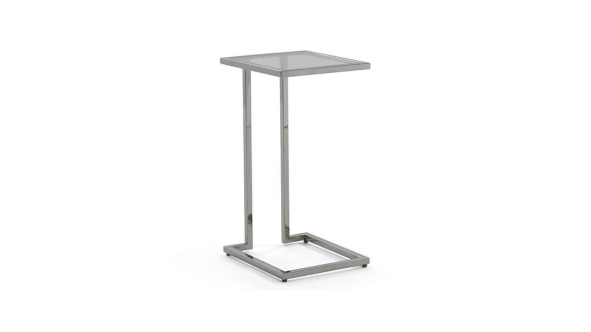 MGBW Vienna Pull Up Table