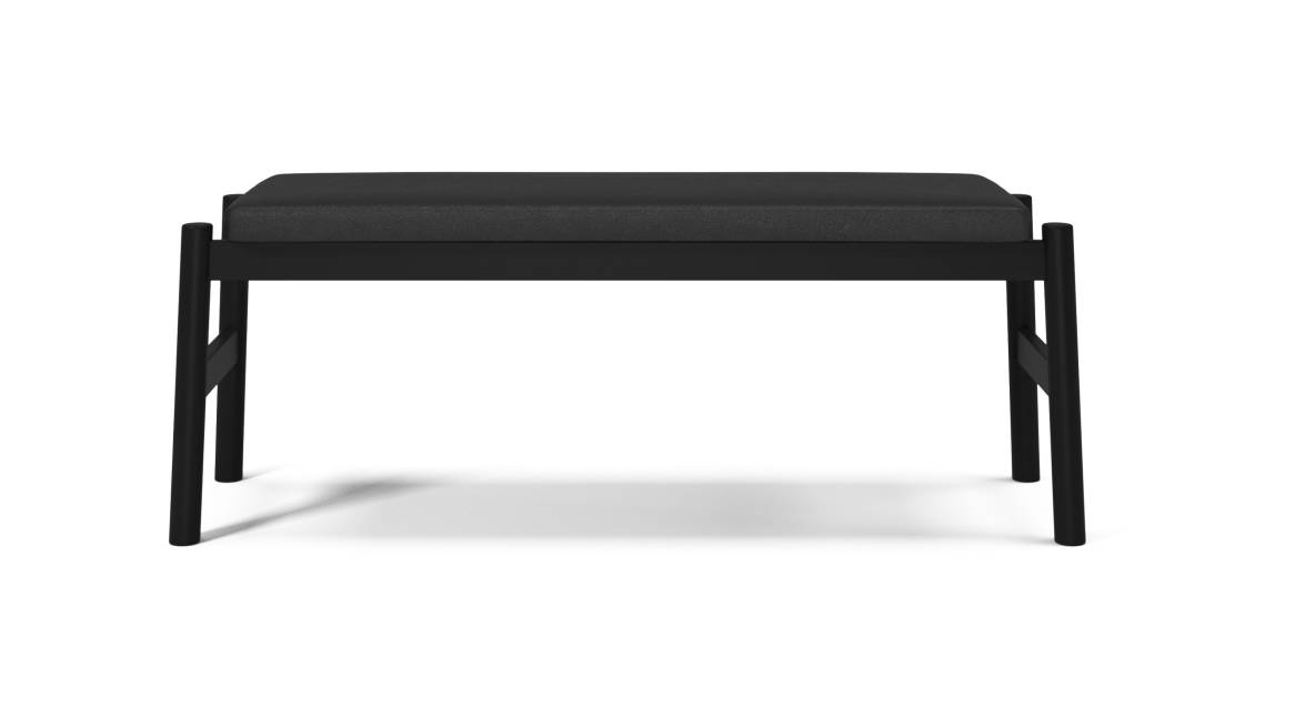 Bolia Float Bench