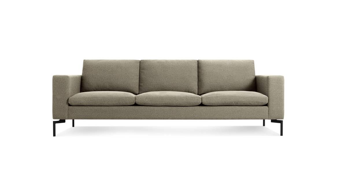 Blu Dot The New Standard 104in Sofa