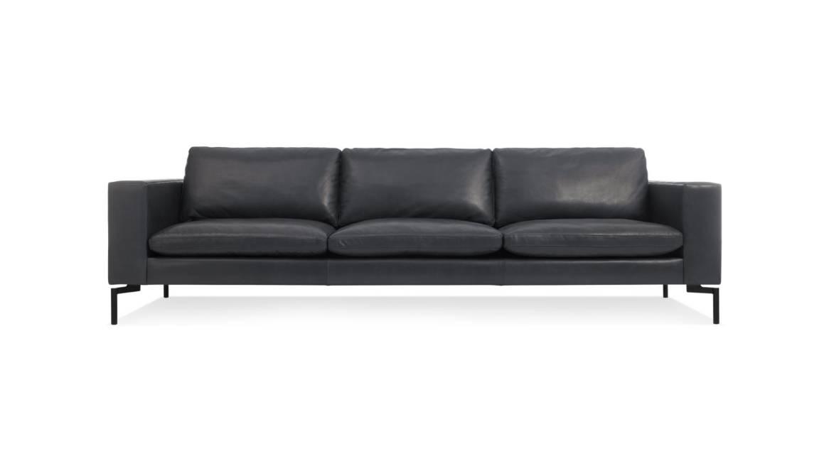 Blu Dot The New Standard 92in Sofa