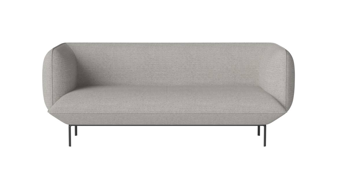 Bolia Cloud 2.5 Seater Sofa