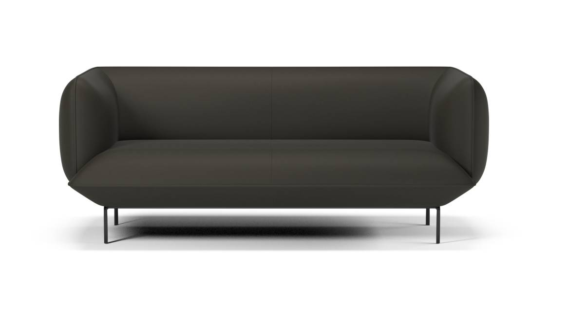 Bolia Cloud 3 Seater Sofa