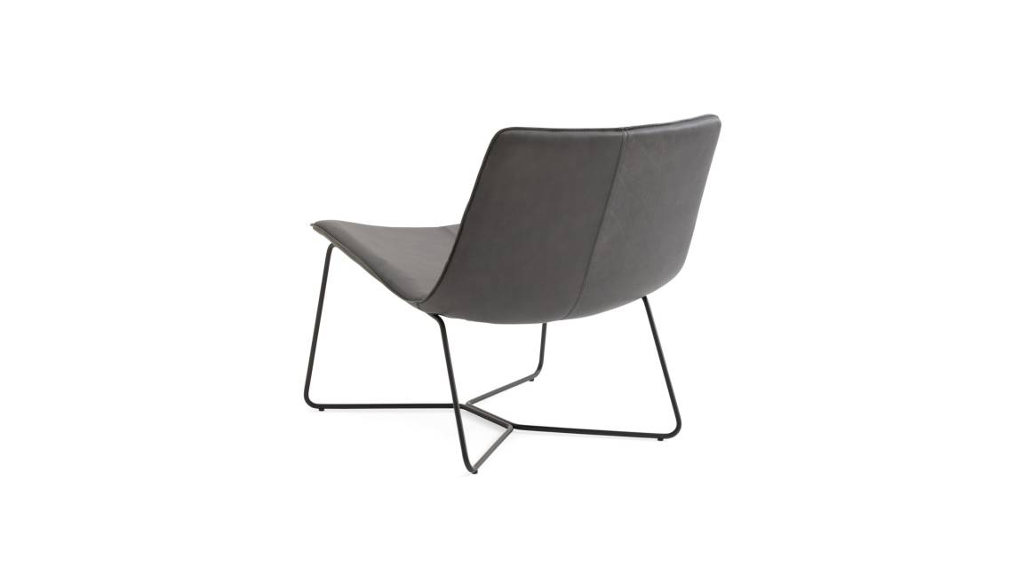 -west-elm-Slope-Lounge-Chair