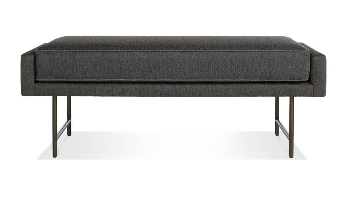 19-0119189 Blu Dot Bank Bench header