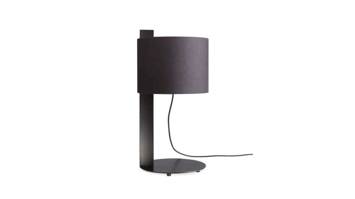 19-0119145 Blu Dot Note Table Lamp header
