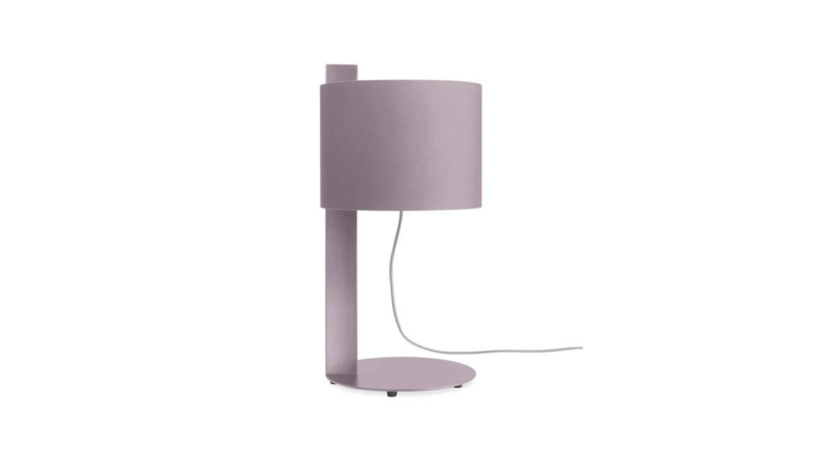 19-0119148 Blu Dot Note Table Lamp header