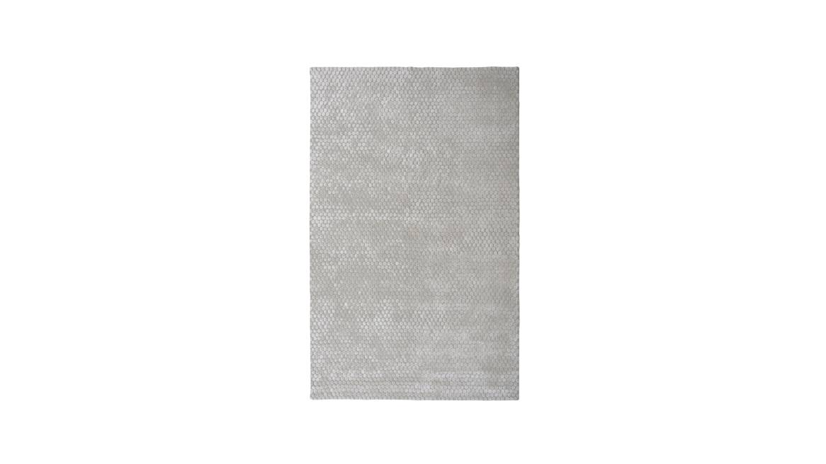 MGBW Poiret Rugs
