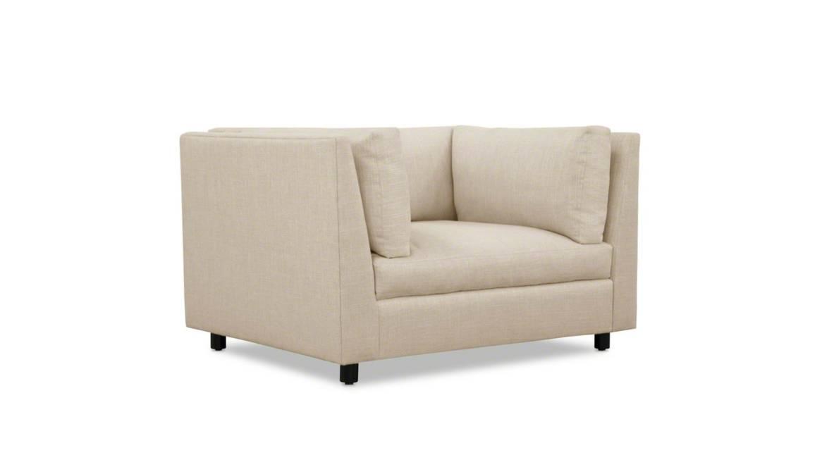 MGBW Franco Chair