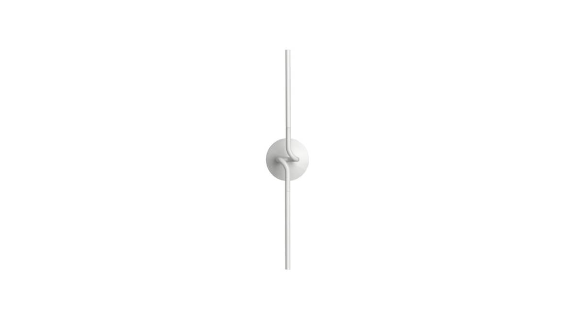 FLOS Light Spring Double Accessories On White