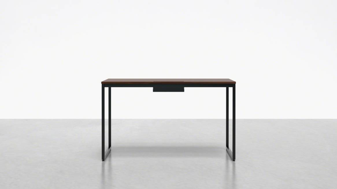 19-0128912 Uhuru 1×1 Desk