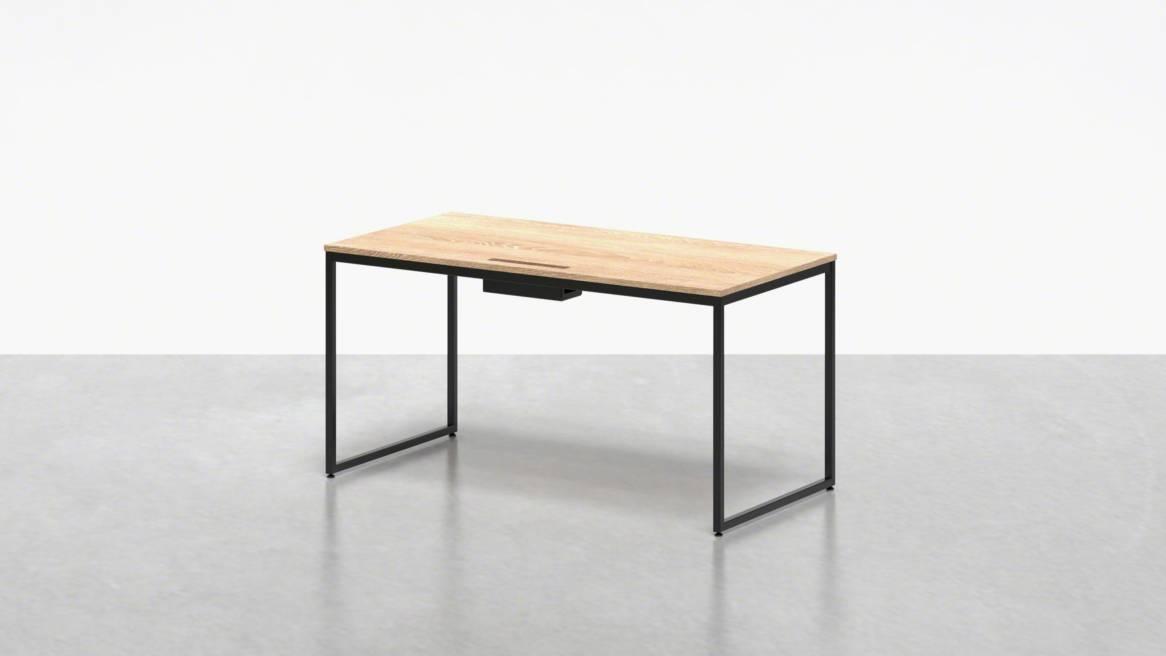 Uhuru 1×1 Desk 56