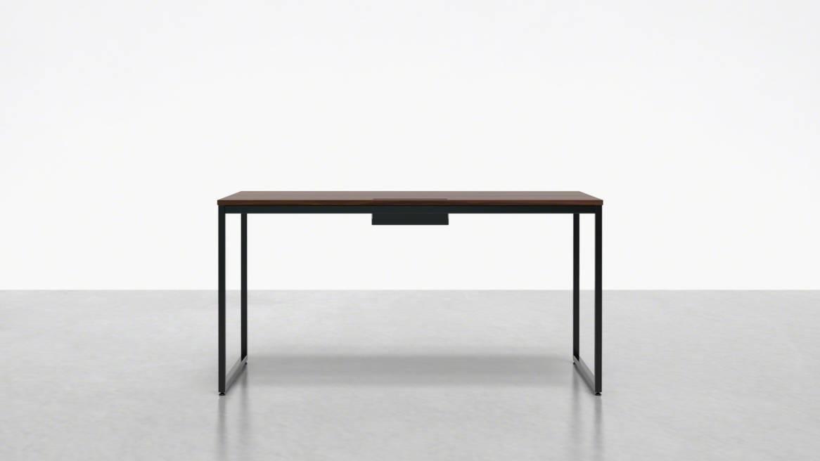 Uhuru 1×1 Desk