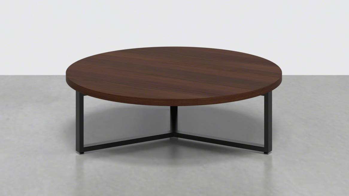 Uhuru Anchor Coffee Table