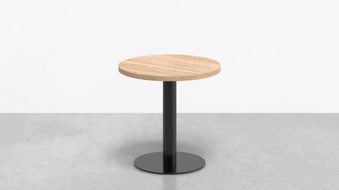 19-0129178 Uhuru Mast Table 42 On White