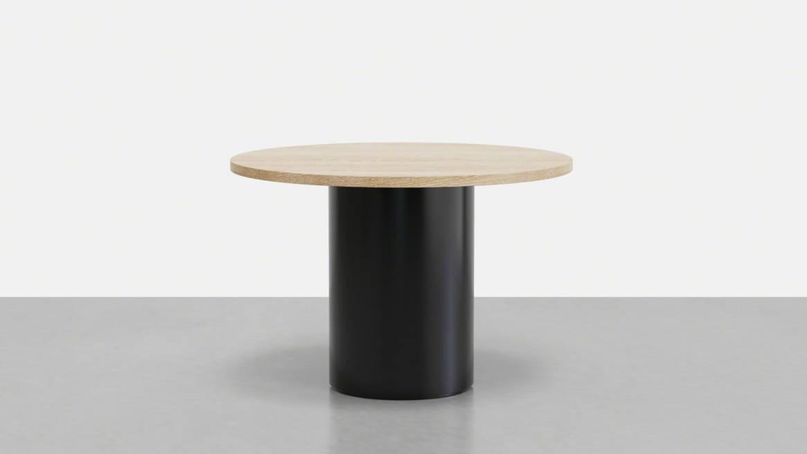 19-0129213 Uhuru Silo Table 42 On White
