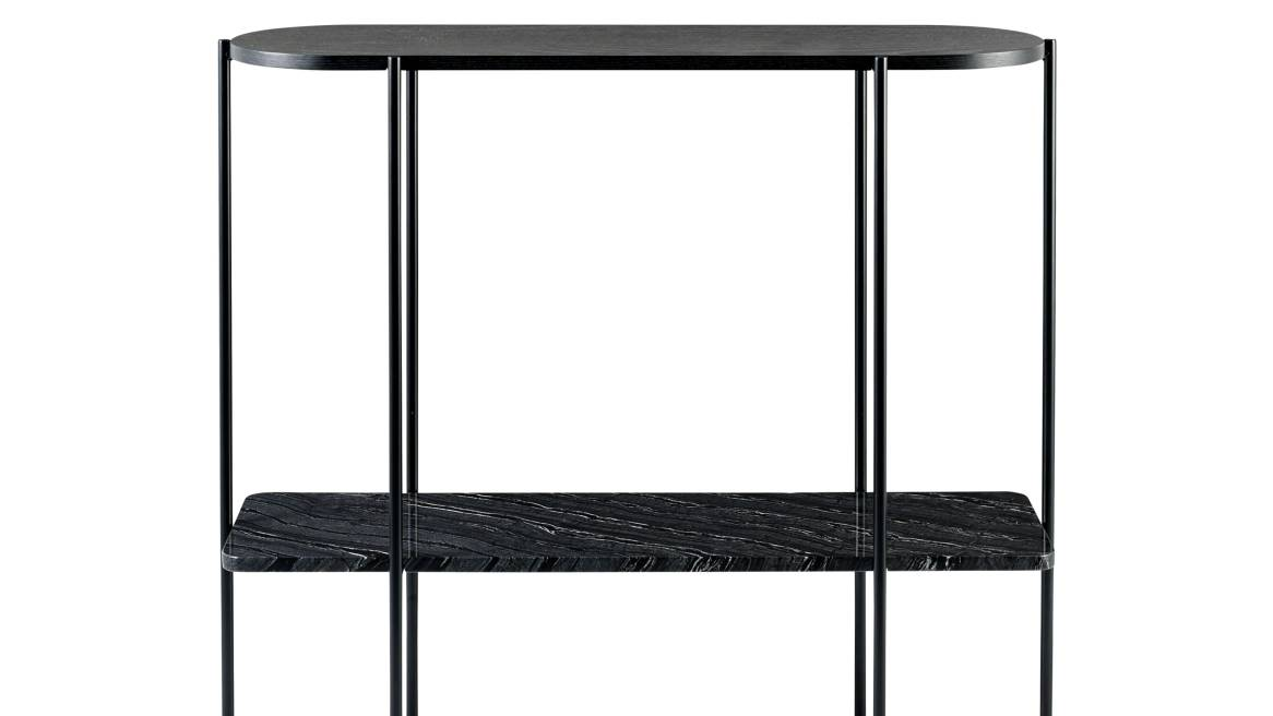 Pont Console Table
